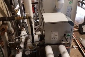 Lochinvars-Boiler-Install