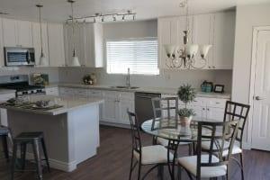 Peoria-Kitchen